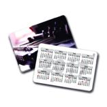 calendarios-bolsillo-low-cost