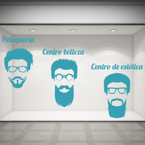 Mithos Publicidad Imprenta Online Vinilo de Corte