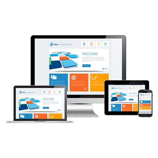 Mithos Publicidad Imprenta Online Diseño Web