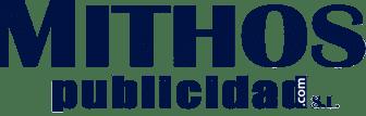 Imprenta Online Barata y Reparto Publicitario | Mithos Publicidad