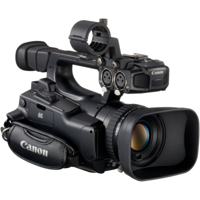 video_camera_PNG7889