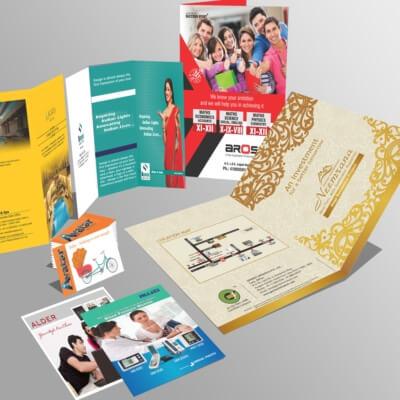 mithos publicidad diseño gráfico