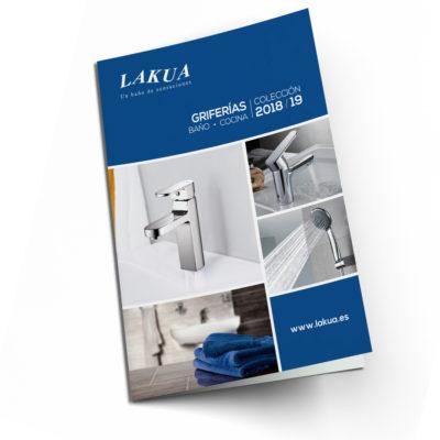 mithos-publicidad-catalogo-baño